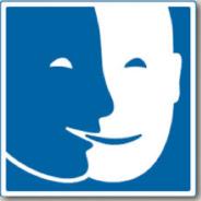 S3A, FALC : des formations pour répondre aux enjeux d'accessibilité