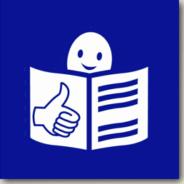 Pour une information accessible à tous : le Facile à Lire et à Comprendre